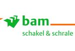 bam_schakel_en_schrale